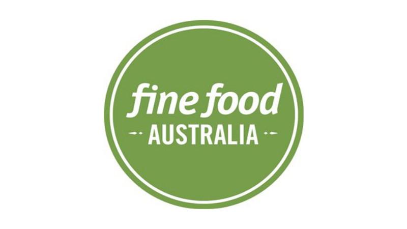 fine_food_AU.jpg