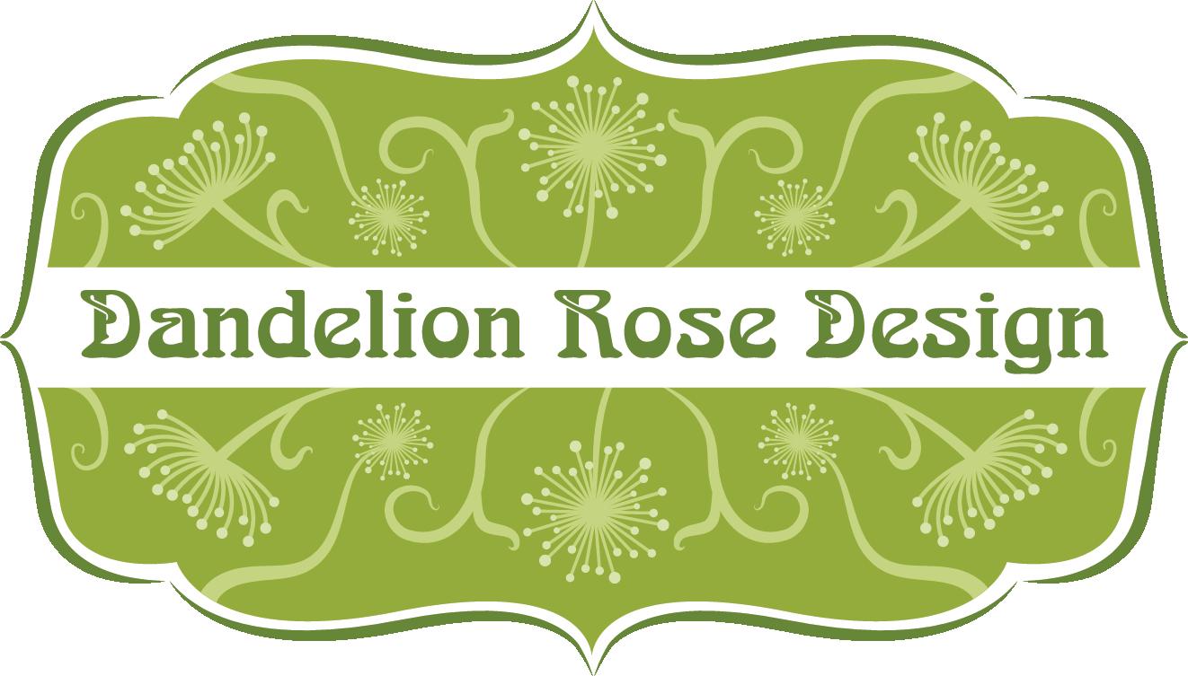 DandelionRoseDesign_Color.png