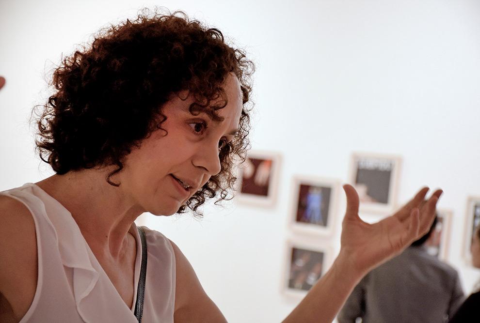 2019, macc, expo. museu de artes visuais unicamp