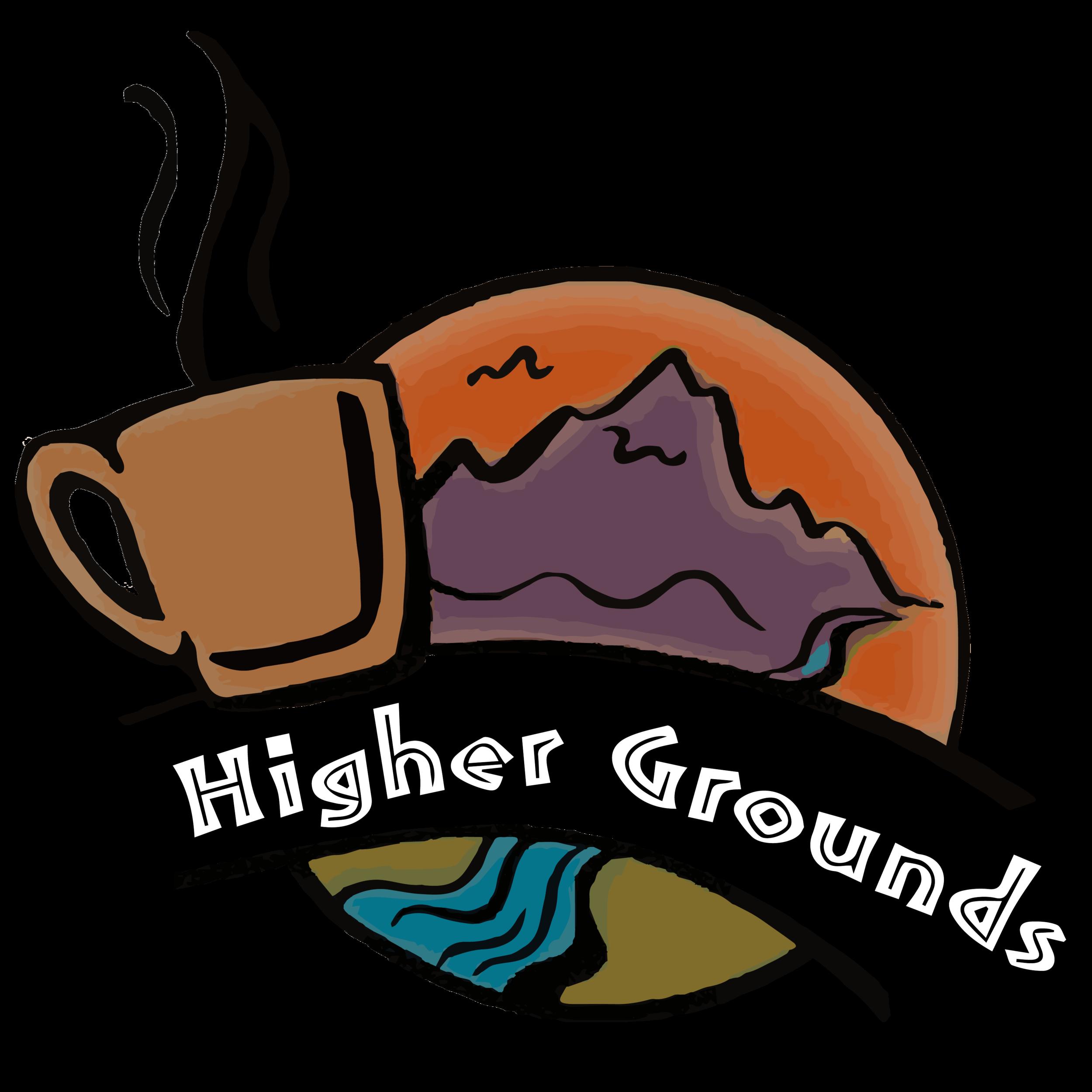 highergrounds-logo