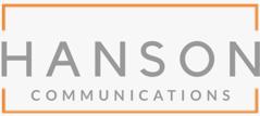 Hanson Communications logo.png