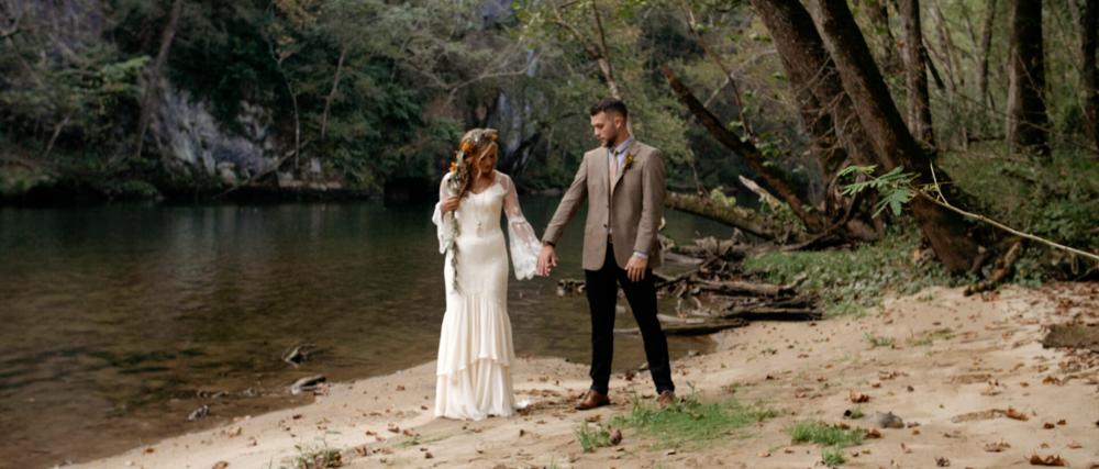 Journal Bc Weddings Wedding Films Videography