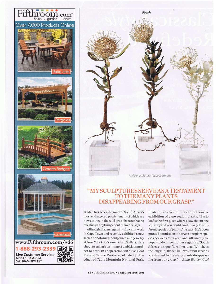 Garden Design (US) - Pg2