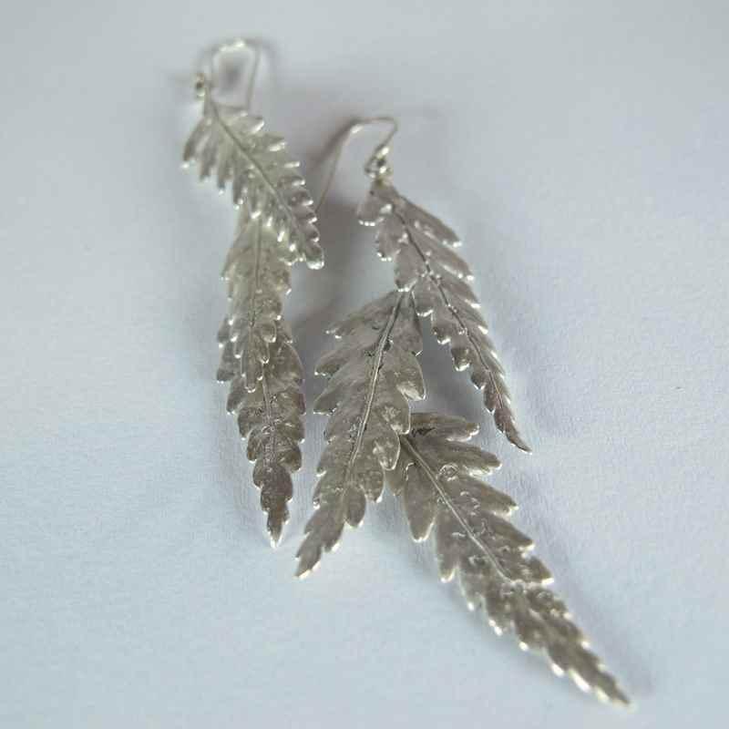 Fern leaf earrings (iii) NBE024.jpg