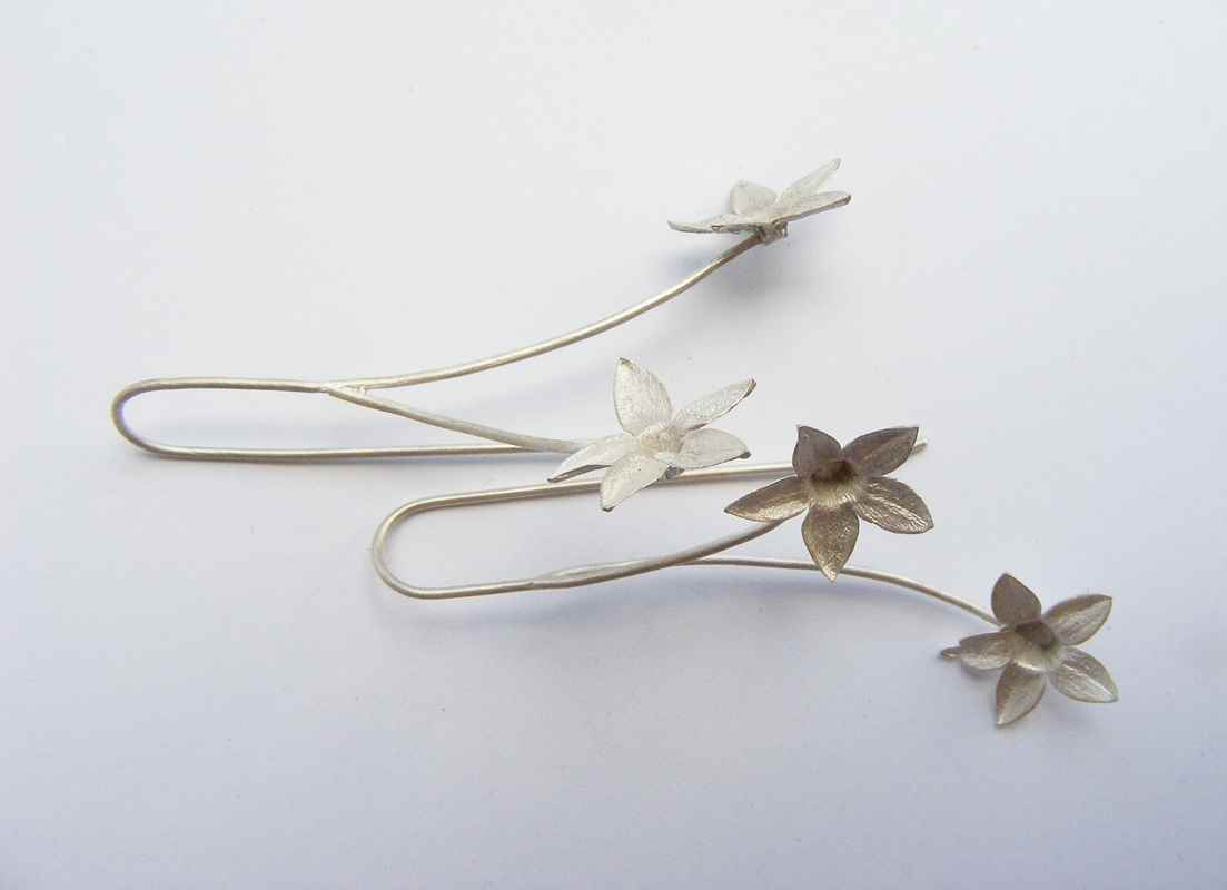 Penta star earrings (ii) NBE032.jpg