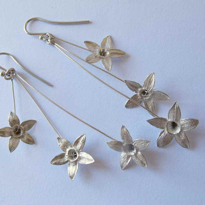 Penta star earrings (iii) NBE073.jpg
