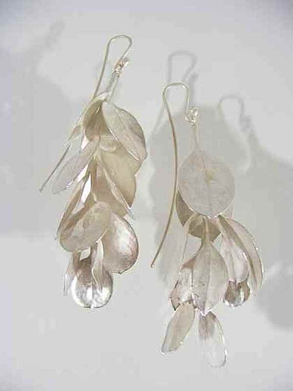 Rooibessie cluster earrings NBE047 .jpg