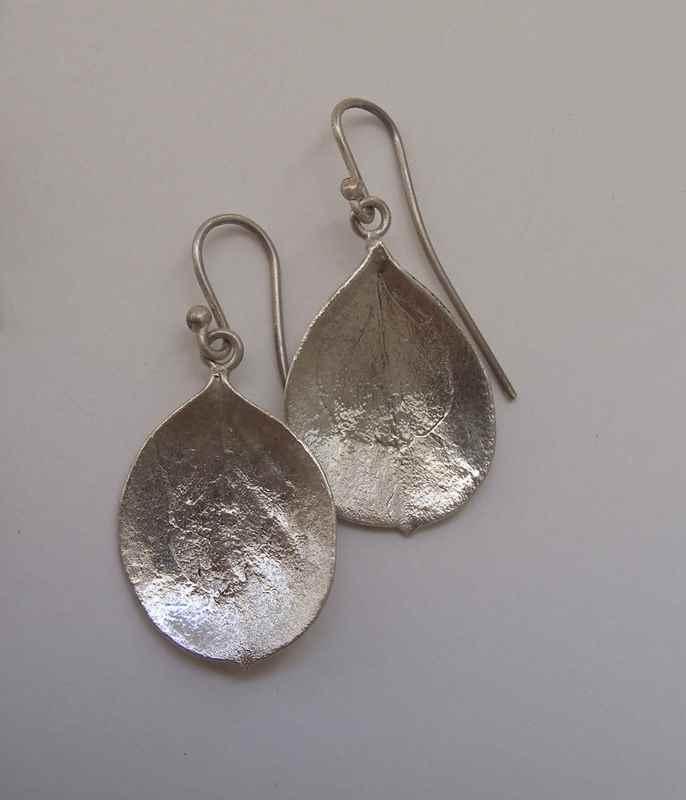 Rooibessie earrings (i) NBE040.jpg