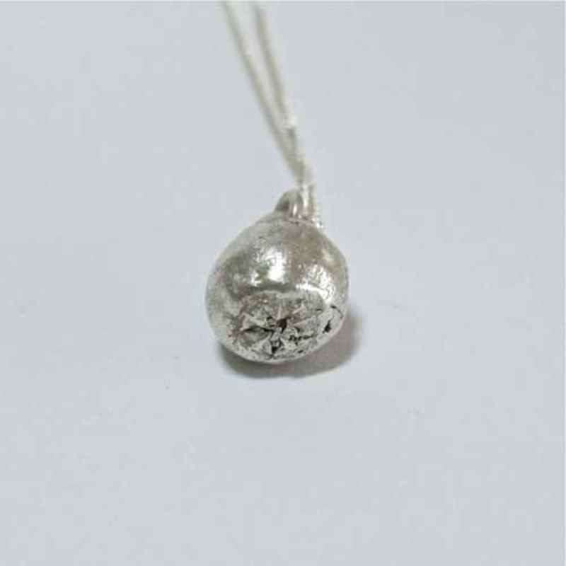 Seeds and pods (berry) pendant NBP006.jpg