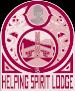 HSLS-Logo-2.png