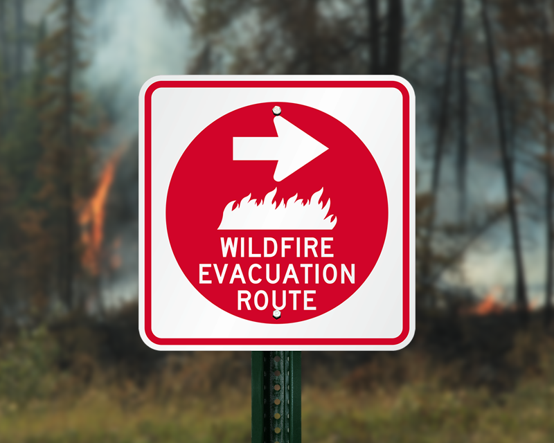 wildfire-evacuation-route-sign.png