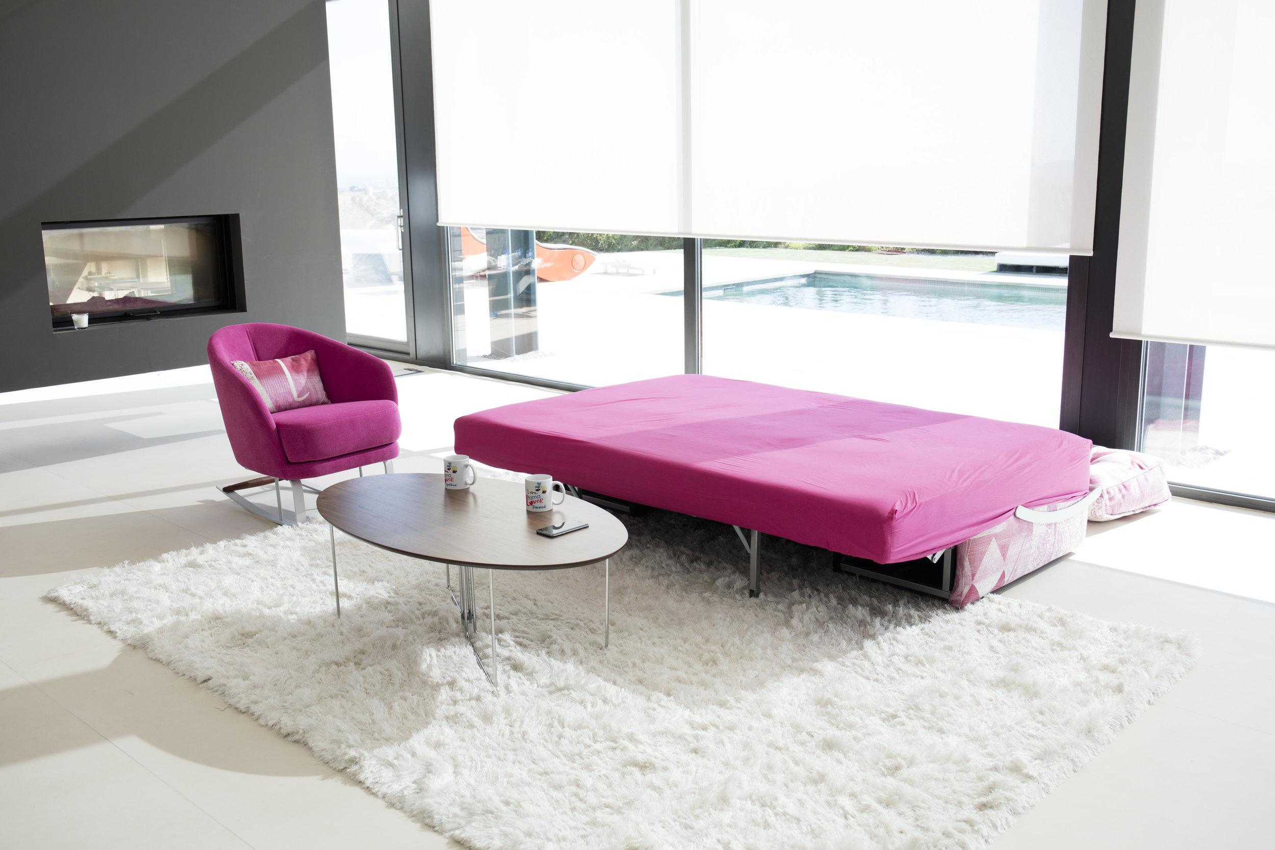 INDY FAMALIVING MEXICO SOFA CAMA 19.JPG