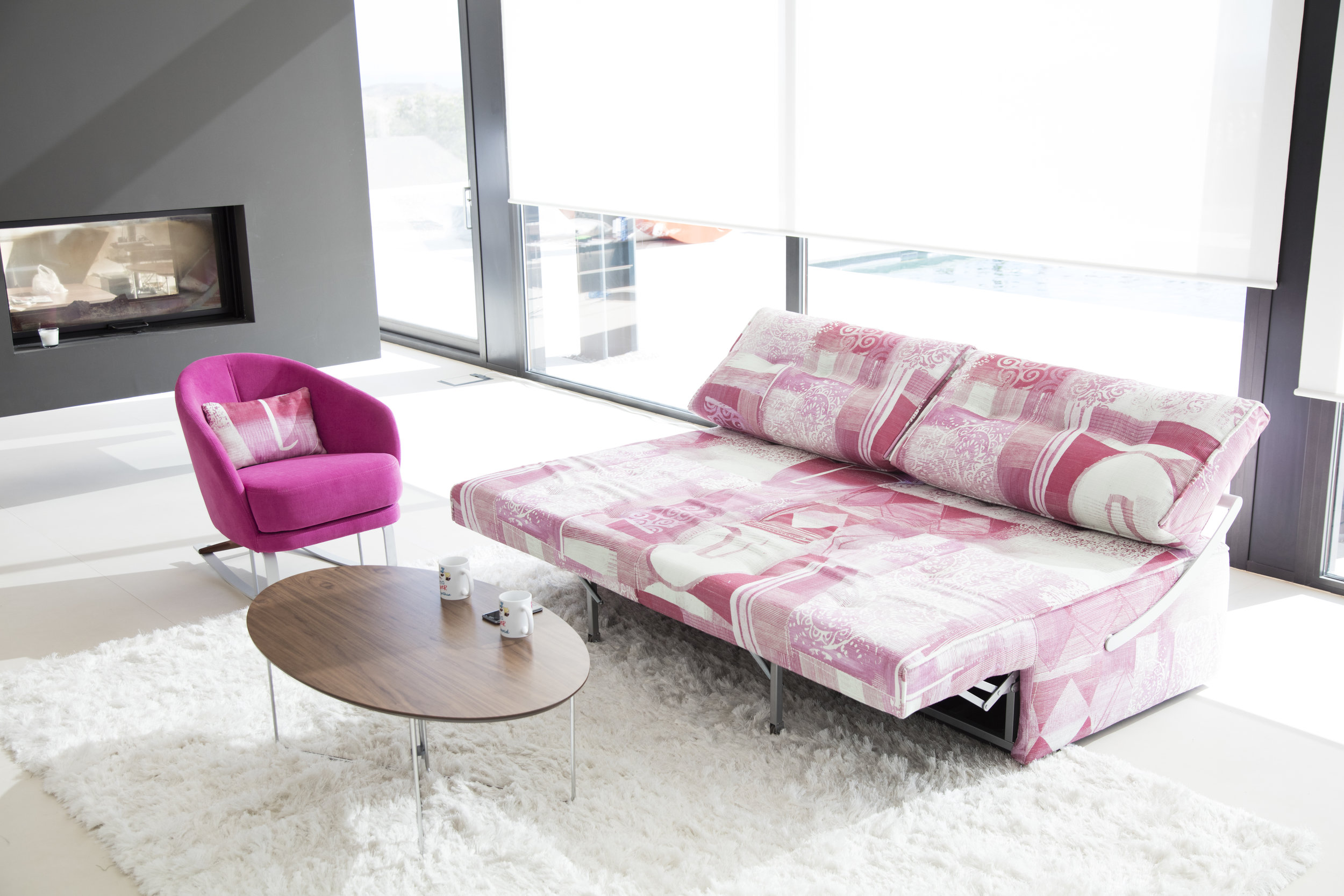 INDY FAMALIVING MEXICO SOFA CAMA 18.jpg