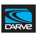 carve-logo.png