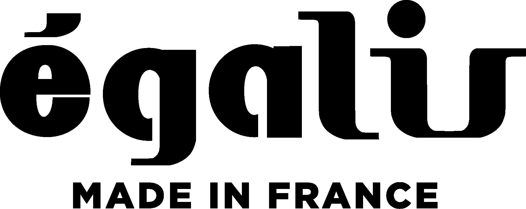 Egalis_logo_black.png