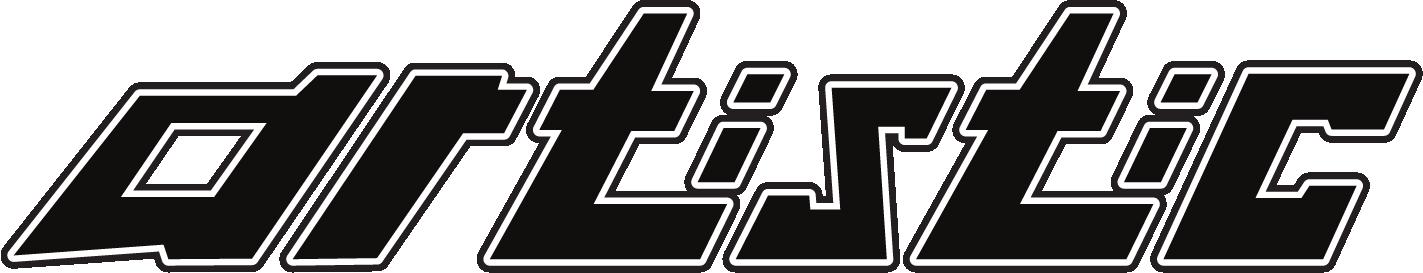 Artistic_Logo_black.png
