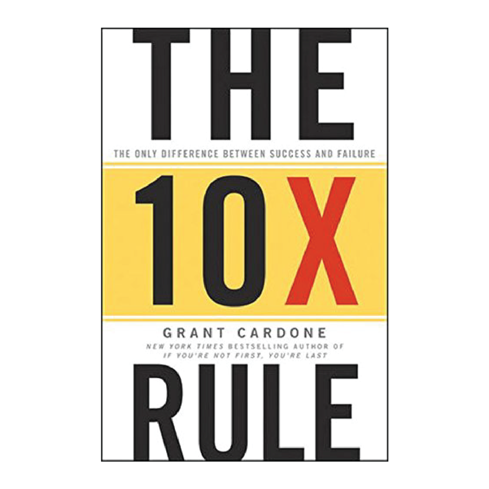the-10X-rule.png