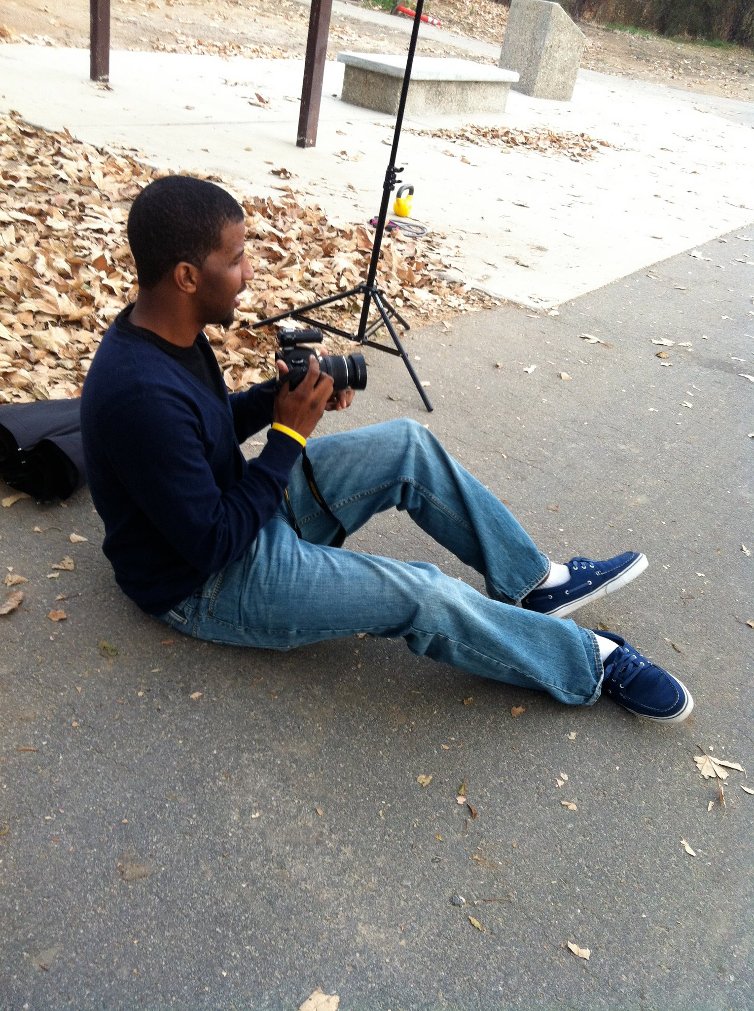 photo of me shooting.jpg