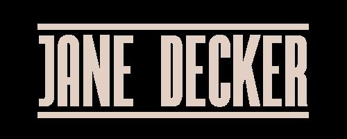 Logo (White) .png