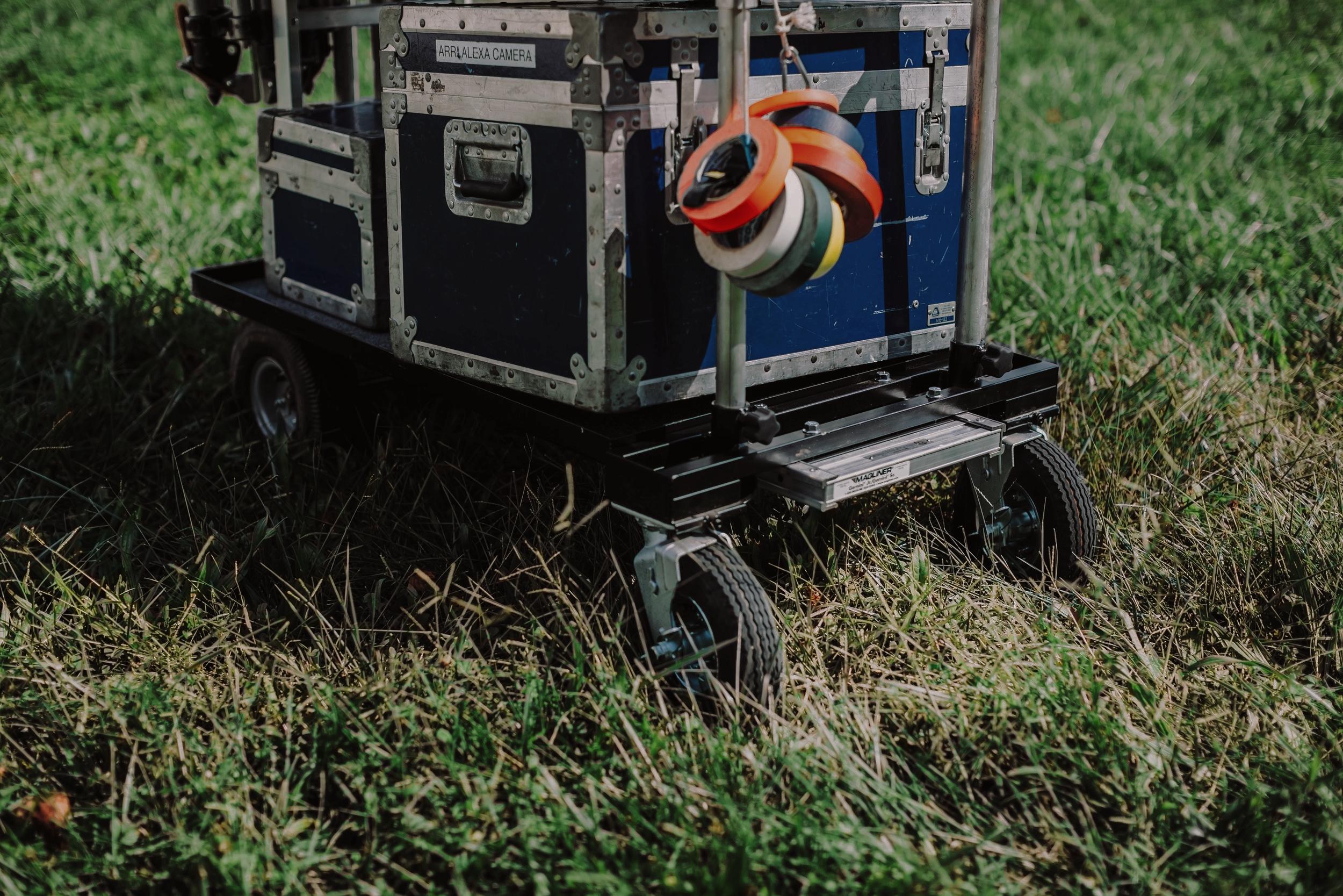 cart-7.jpg