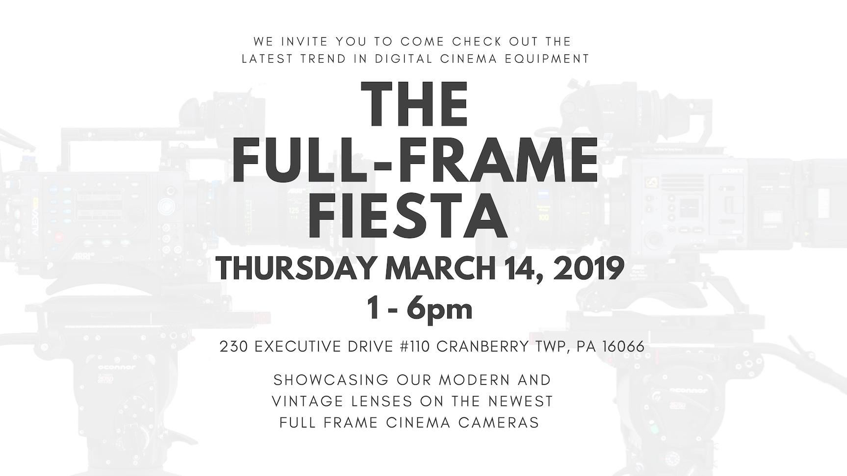 Full-Frame Fiesta (2).png