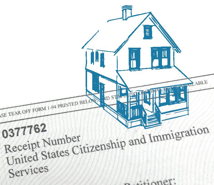 citizenship-21.png