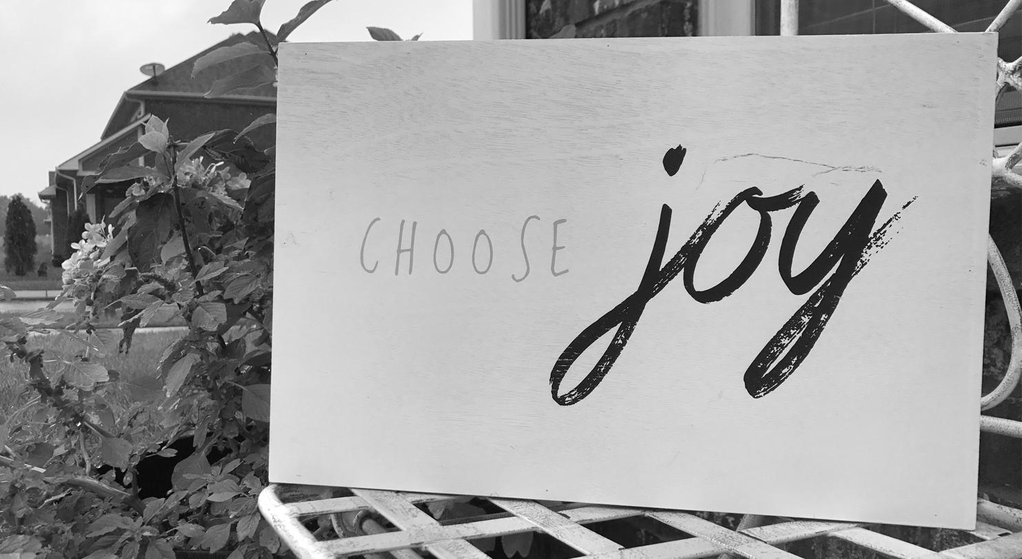 Blog_Main_ChooseJoy.jpg