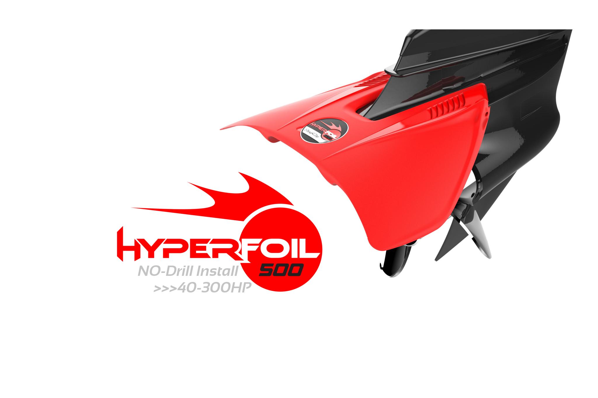 HyperFoilGalleryFINAL.jpg