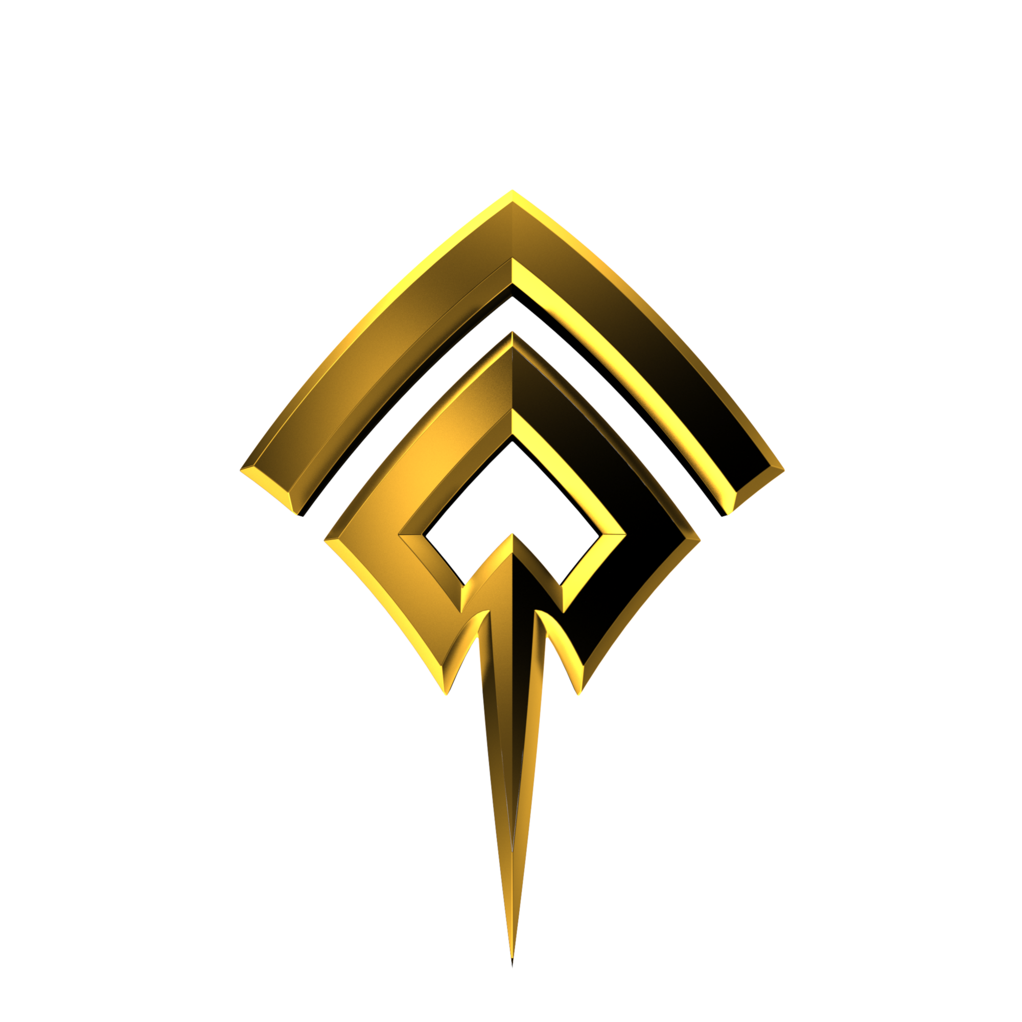 Final Brand Champion - Gold.png