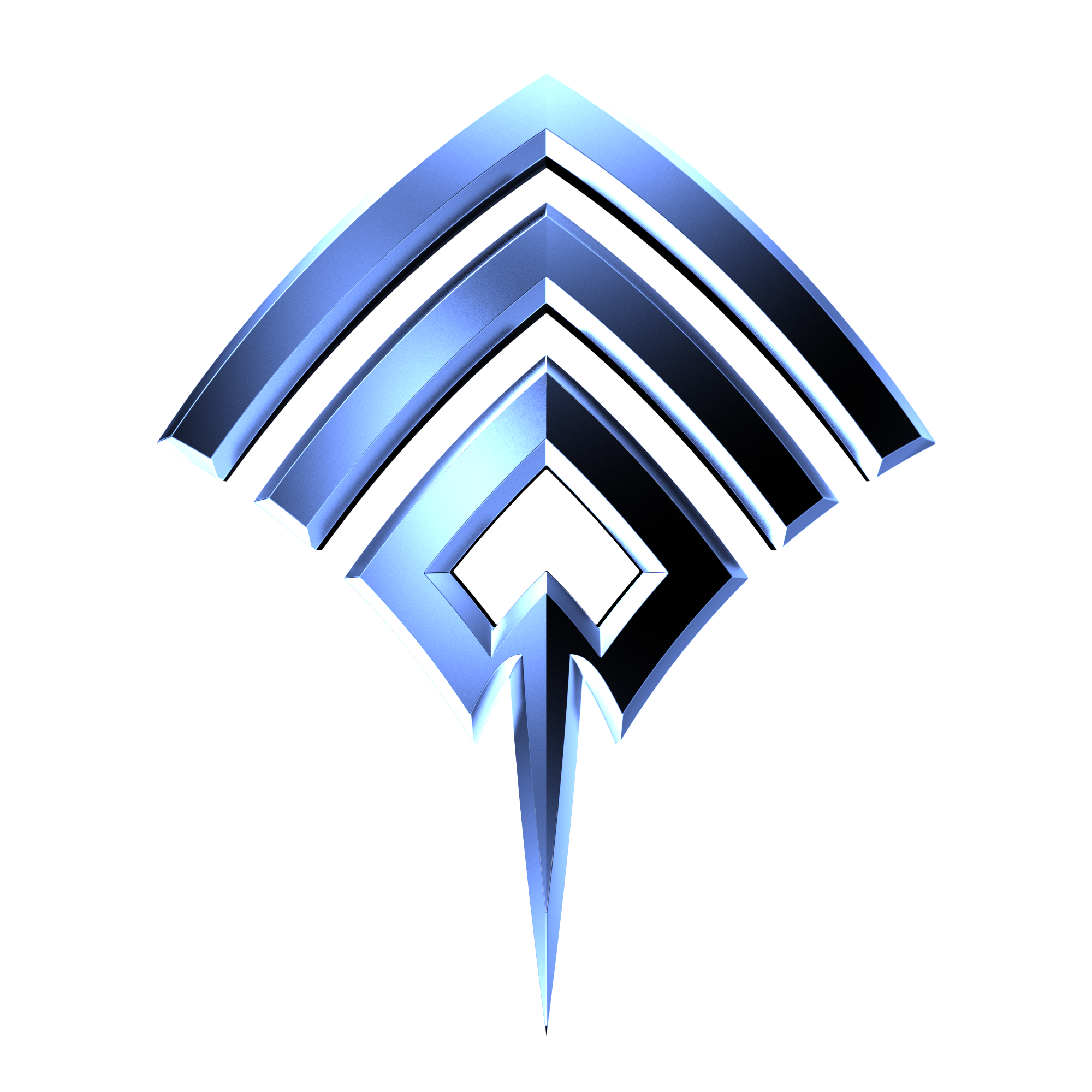 Final Brand Champion - Diamond.png