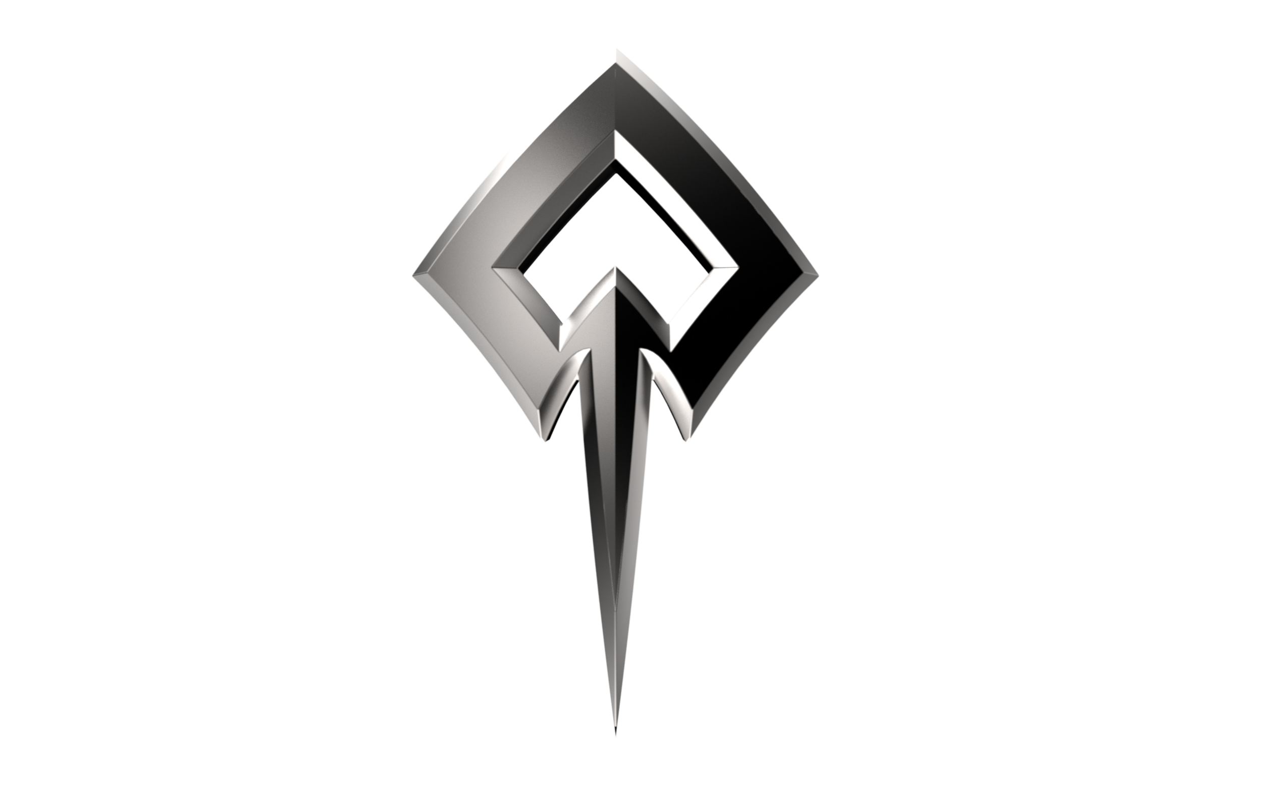 Brand Champion - Silver.png