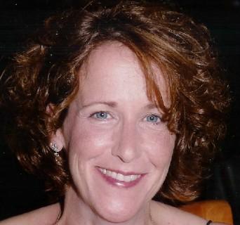 Jeanne Gore