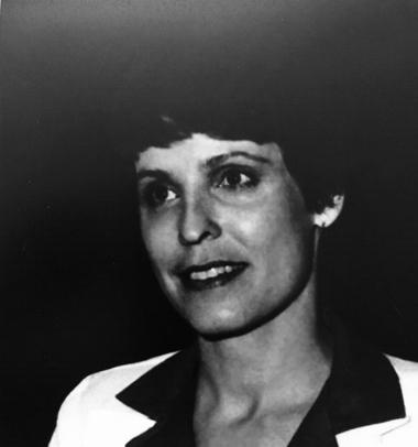 New Author 1981
