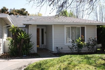A better kind of option: Welcome Home Housing, Sacramento, CA