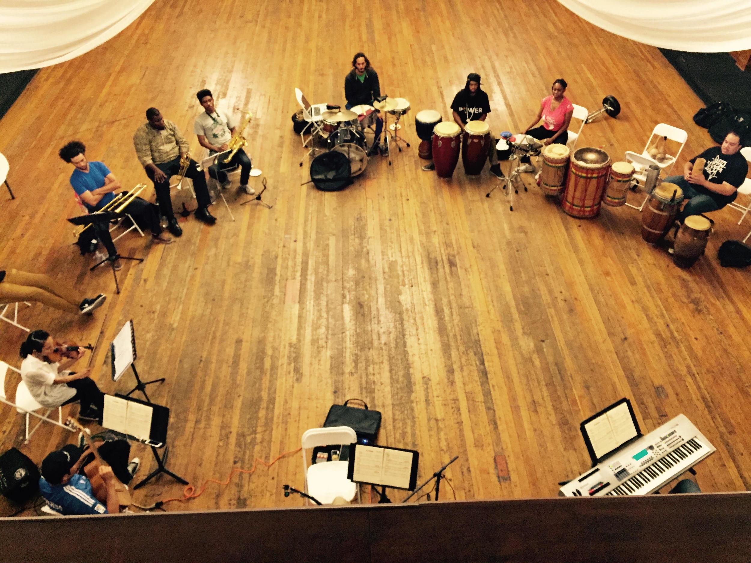 rehearsalsoyafricano.jpg