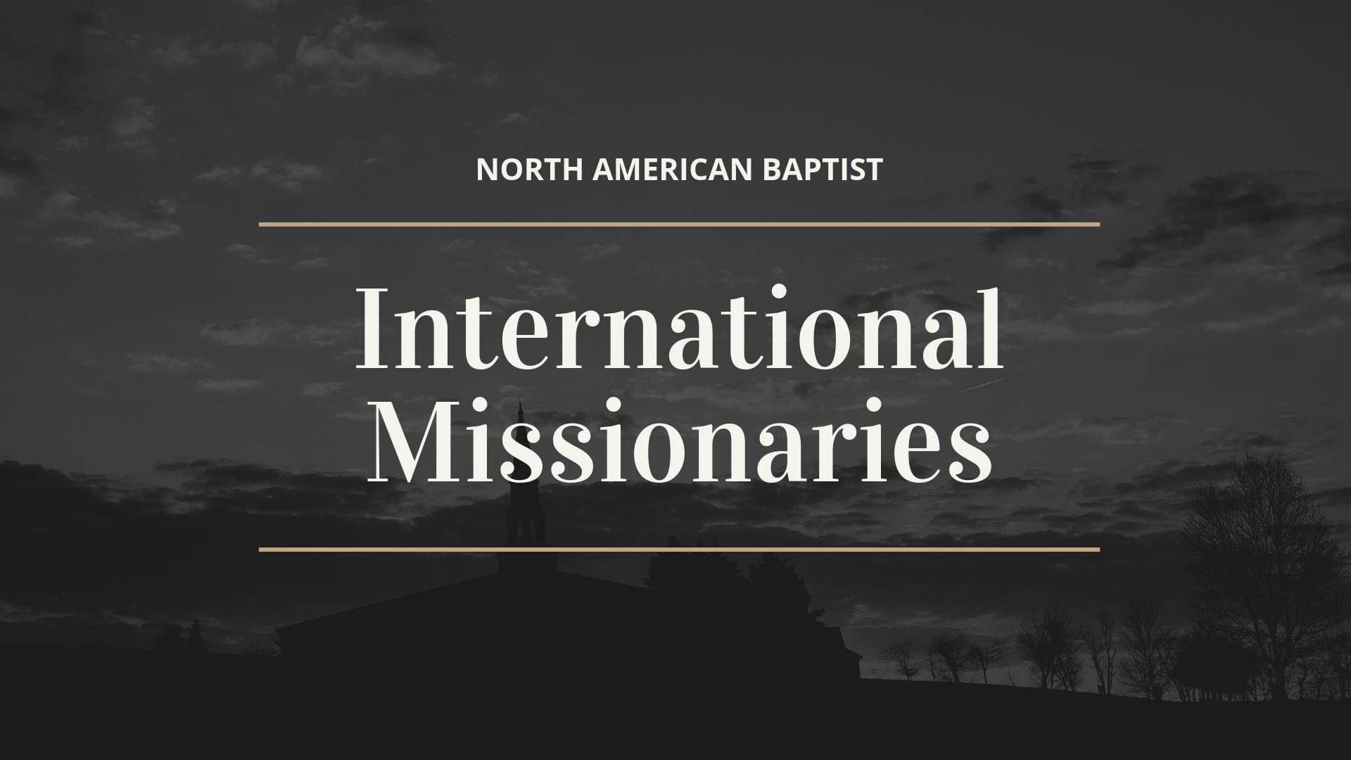 North American Baptist Missionaries.png