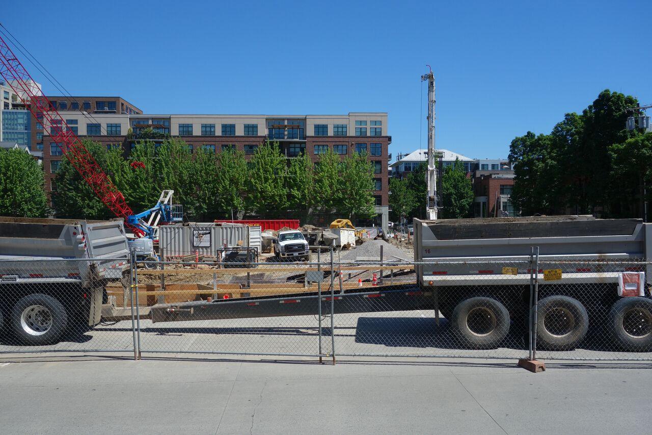 Old PNCA site after demolition.jpeg