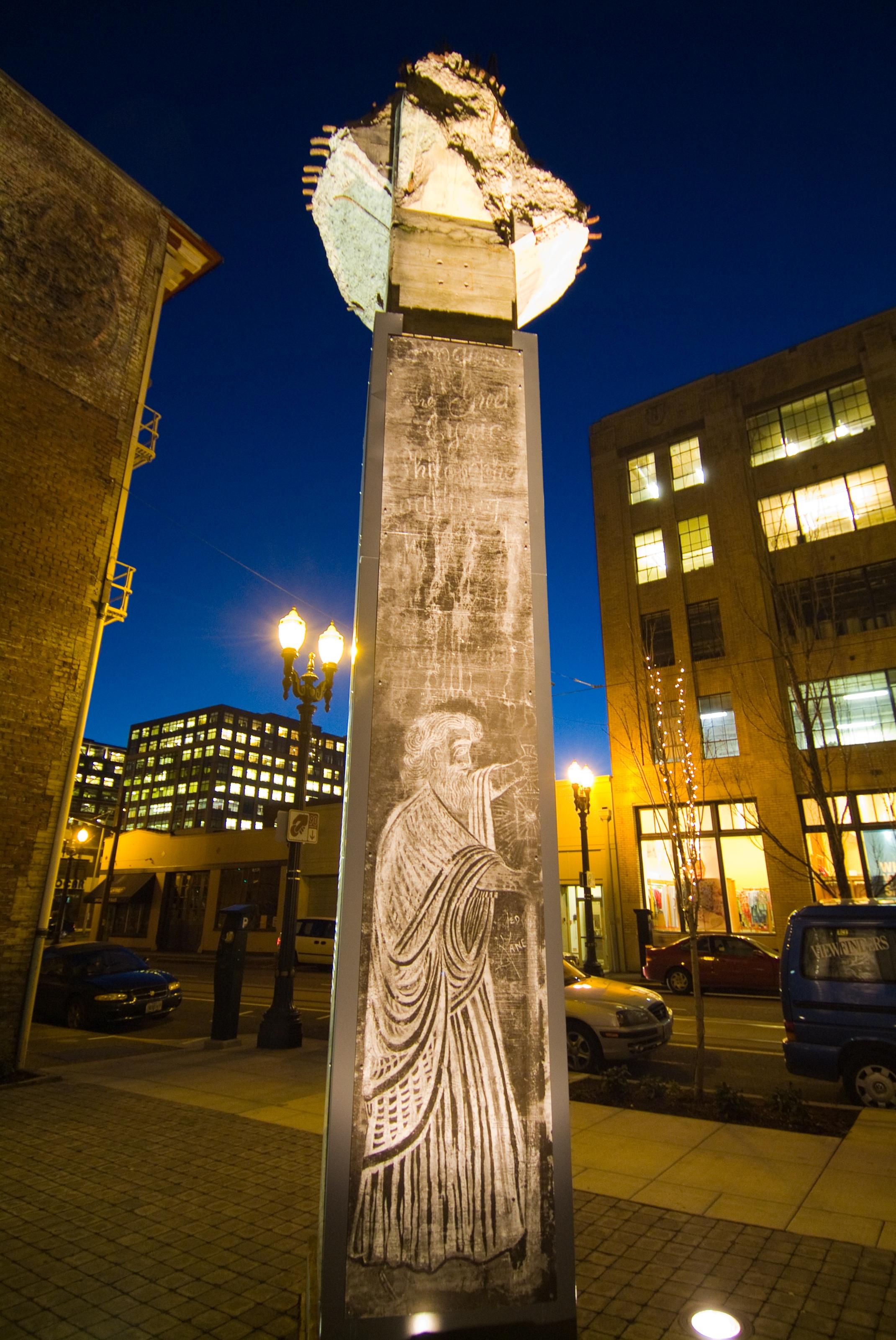 Lovejoy Column, courtesy Bruce Forster ©.jpg