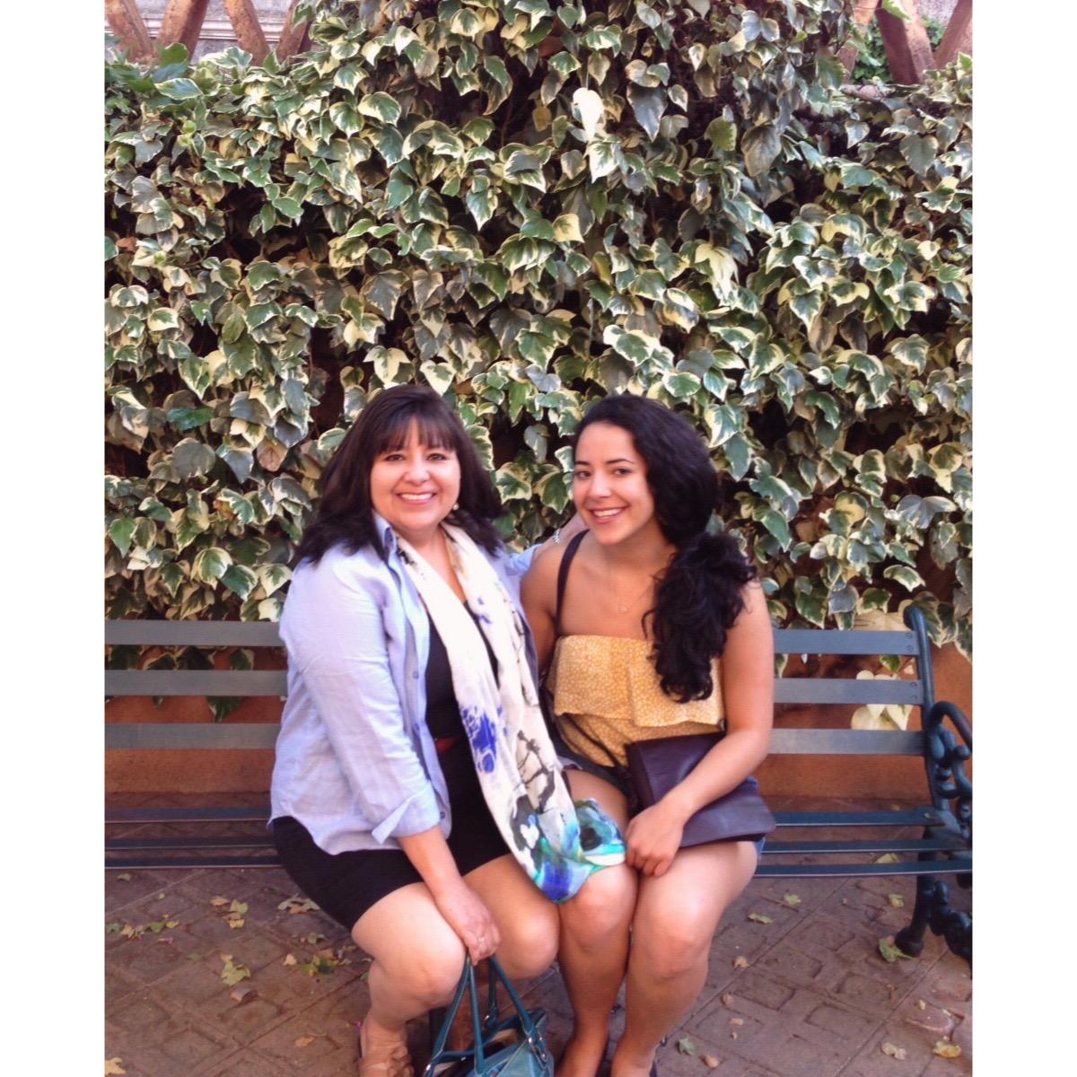 me & mom 2013.jpg