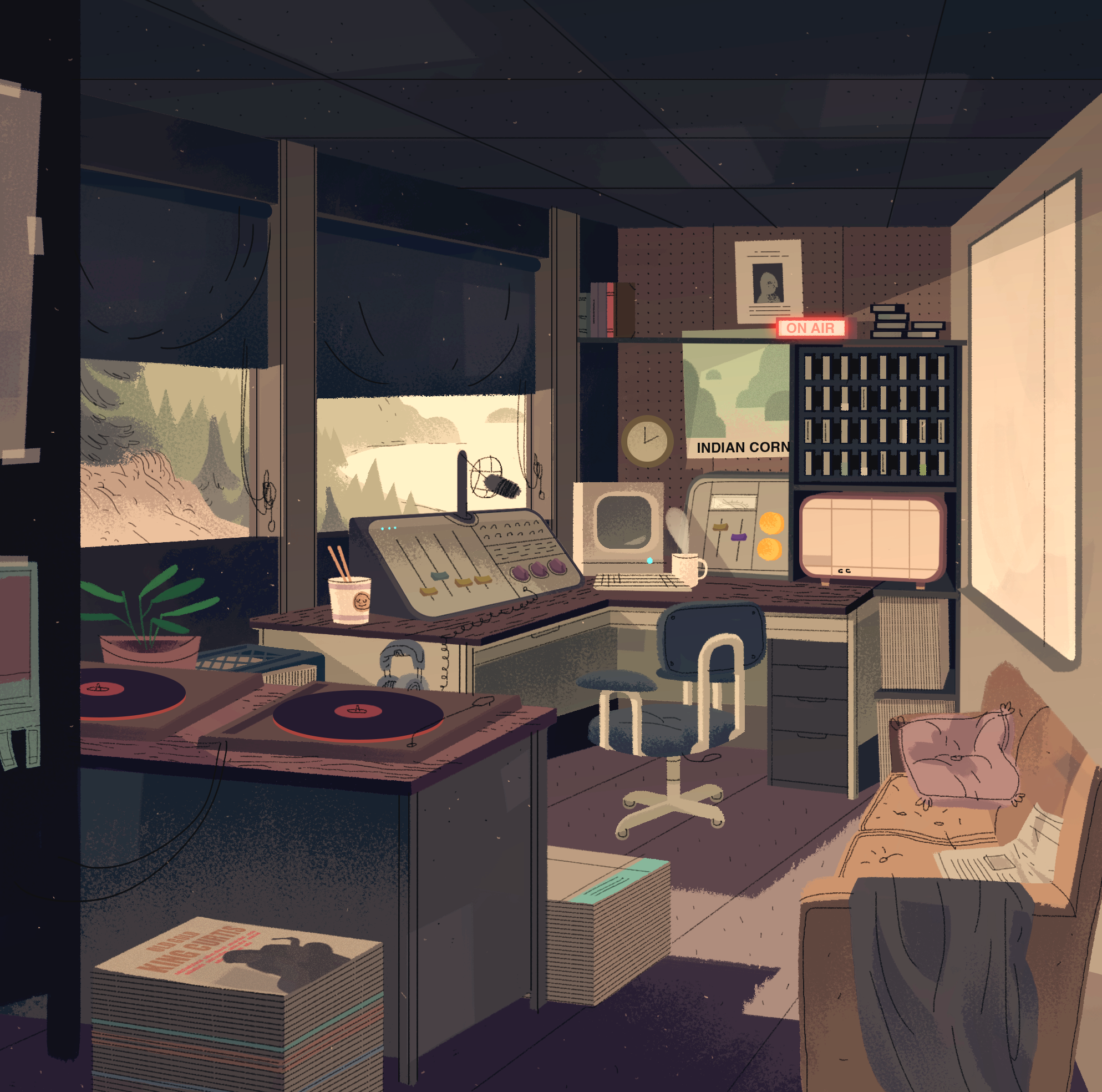 radio room.png