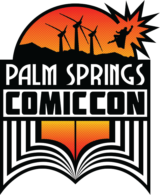 PSCC-logo.png