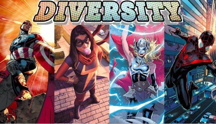 DiversityInComics.jpg