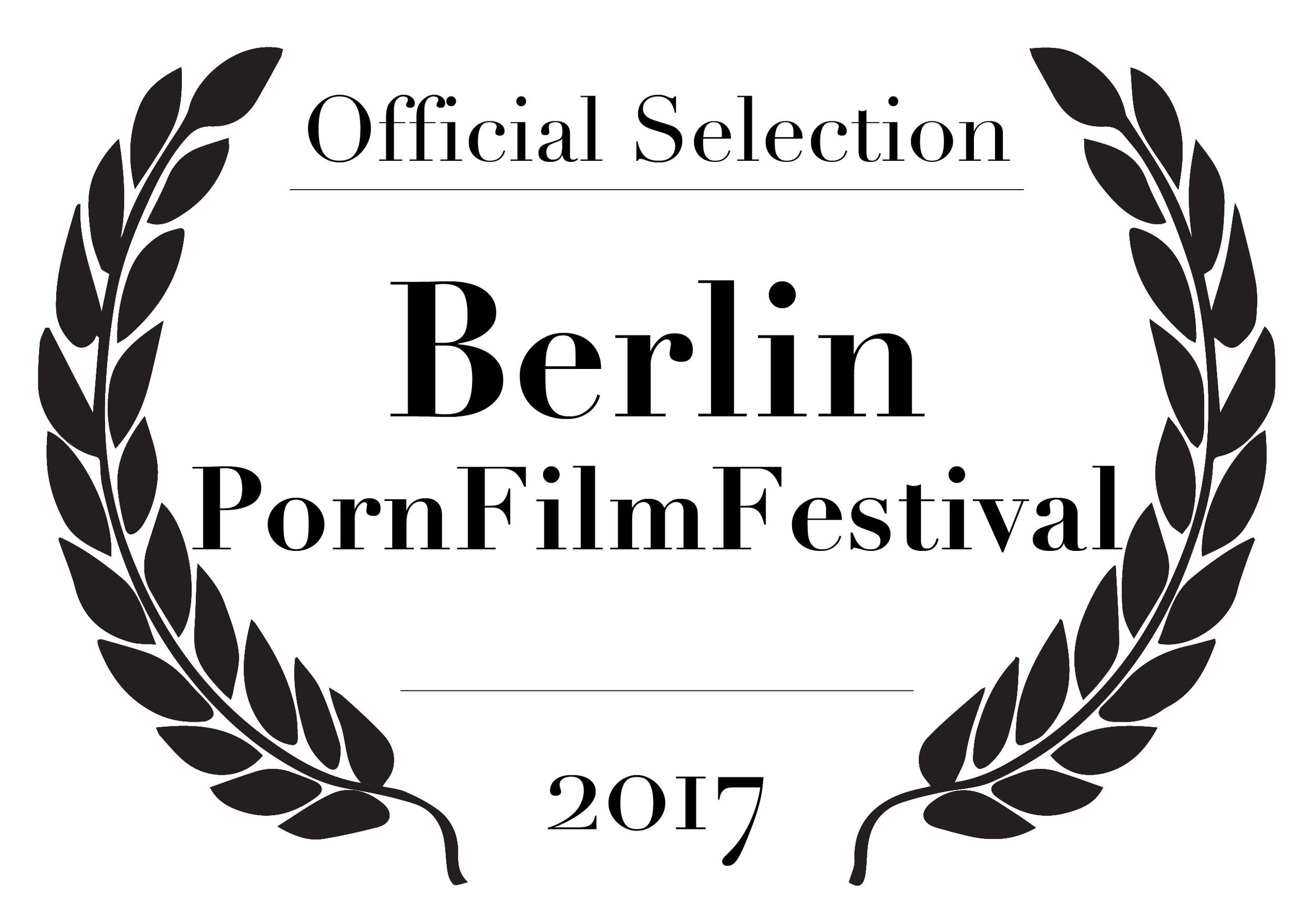 Full_BerlinPFF_laurels-01.png
