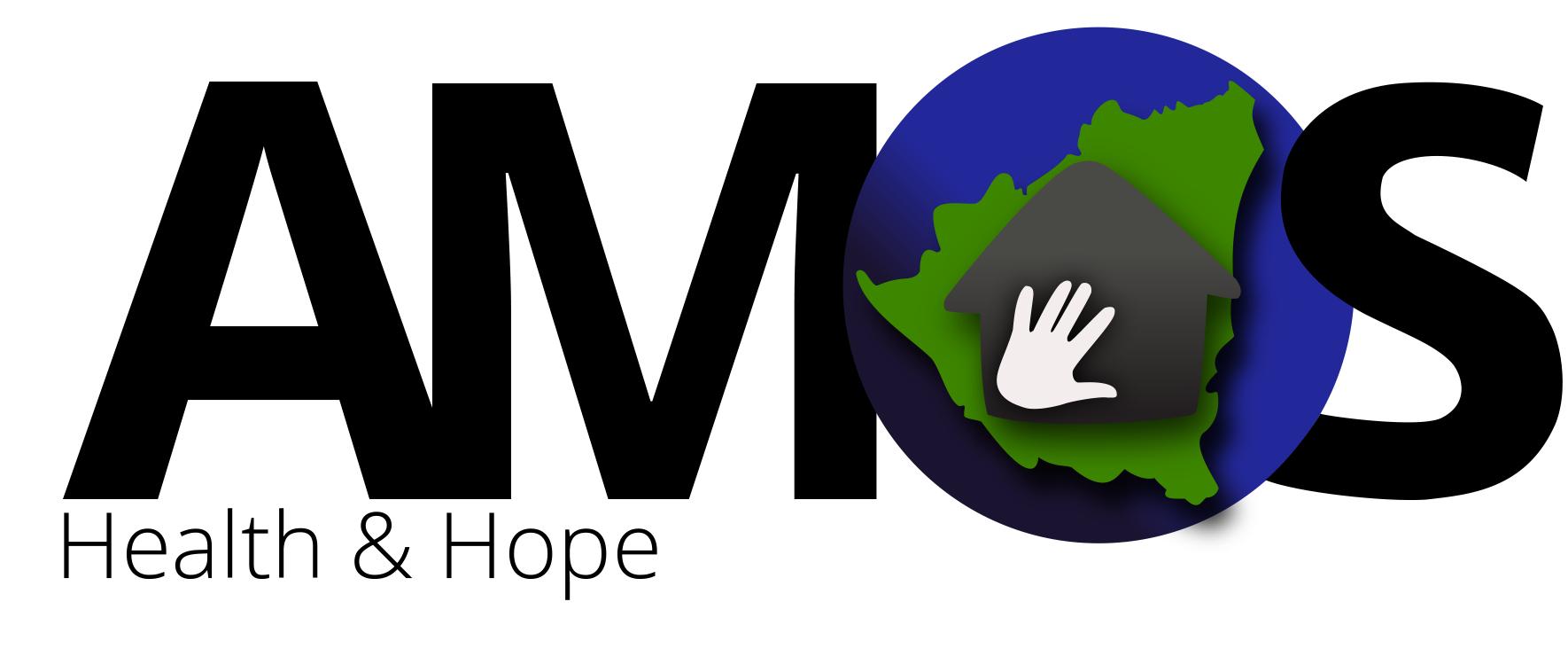 AMOS Official Logo.jpg