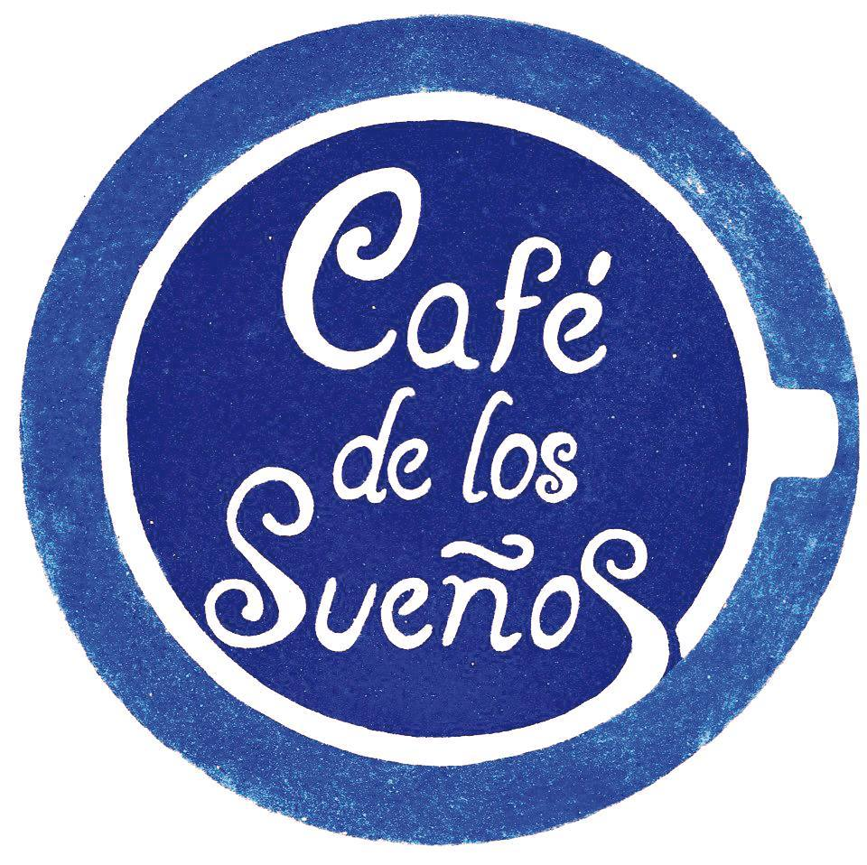 CafedeLosSuenosLogo.jpg