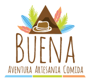 logo-buena-sized.png
