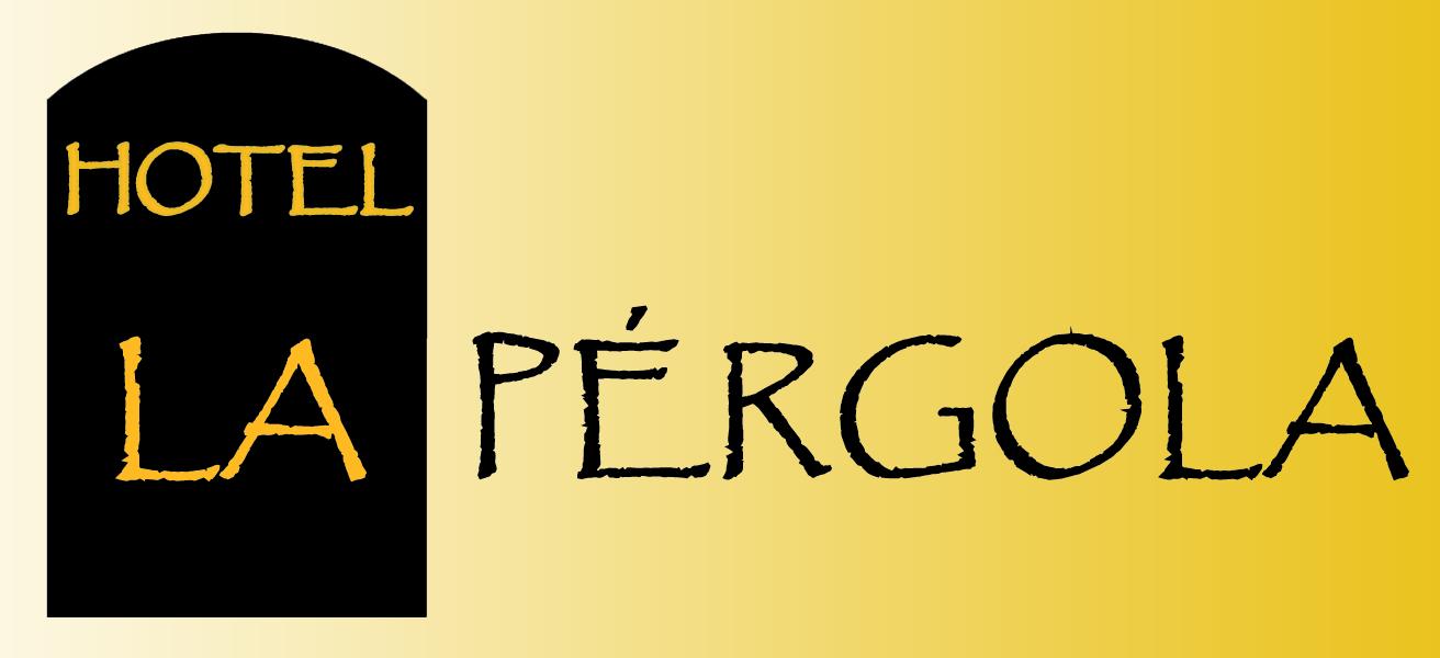 LOGO LA PÉRGOLA.jpg