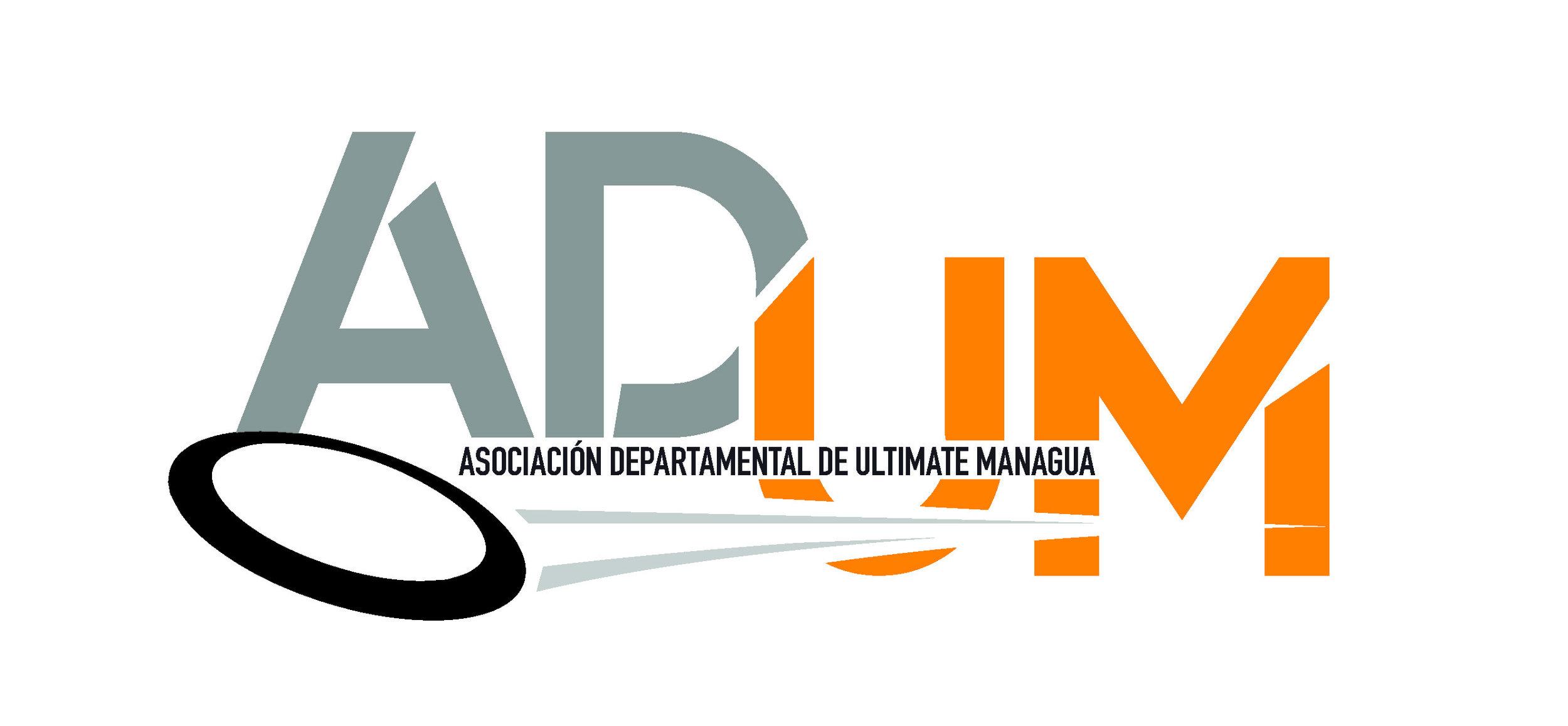 ADU_Logo_Text_Edit_Page_1.jpg