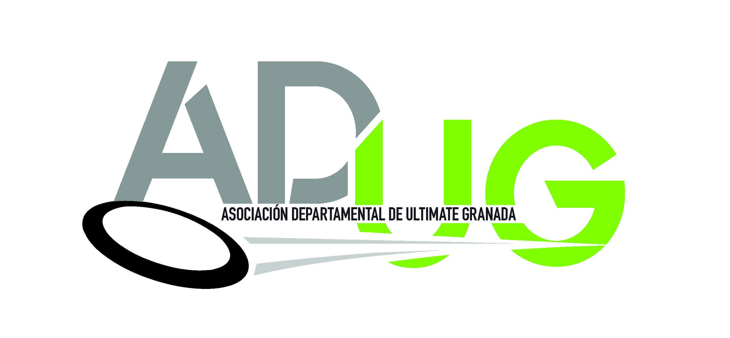 ADU_Logo_Text_Edit_Page_2.jpg