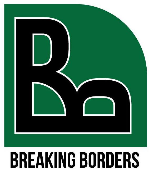 Breaking Borders Logo.jpg